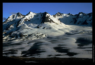 G02 Valley of Glaciers East