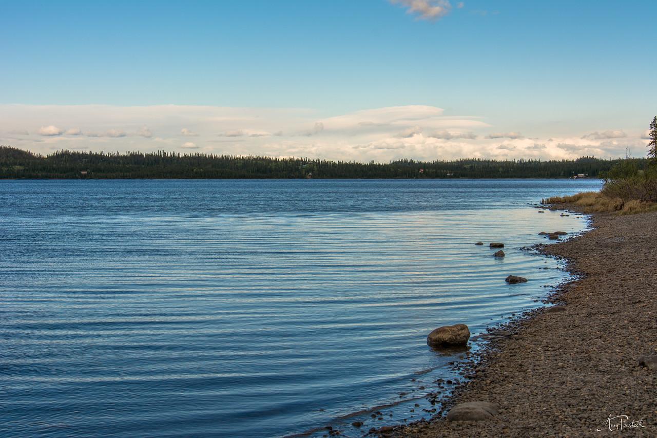 Lake Louis