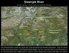 Title Slide 2 - Sheenjek River 1987
