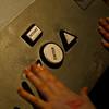 robot controls