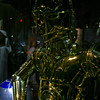 C3PO...clothed...