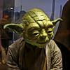 Yoda...doesn't need any explaining