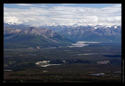 269 Chitina River Valley