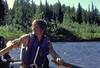 AK-1984-s010a Michael Talachulitna River