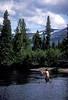 AK-1984-s012a Talachulitna River