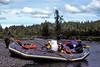 AK-1984-s033a Talachulitna River