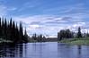 AK-1984-s014a Talachulitna River