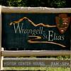 Wrangell-St.Elias Visitor's Center