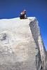 AK-2003-406a rock climbing Capt Cook Park
