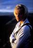 AK-2003-368a Amy Cranston Granite Dels