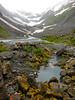 AK-2016-0587a Byron Glacier