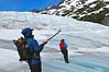 AK-2016-1359a Exit Glacier
