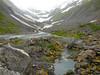 AK-2016-0586a Byron Glacier
