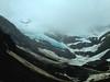 AK-2016-0588a Byron Glacier