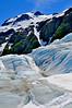 AK-2016-1349a Exit Glacier