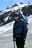 AK-2016-1357a Exit Glacier