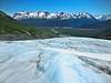 AK-2016-1374a Exit Glacier
