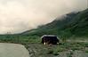 AK-1987-S126a-roc Sheenjek camp