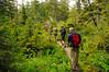 AK-2016-2441a Crater Lake trail