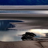 Mud Flats, Turnagain Arm