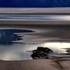 Mud Flats, Turnagain Arm