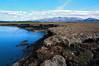 AKS00-219a Unalakleet River landscape