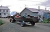 AKS00-197a Unalakleet village