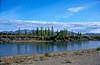 AKS00-213a Unalakleet River