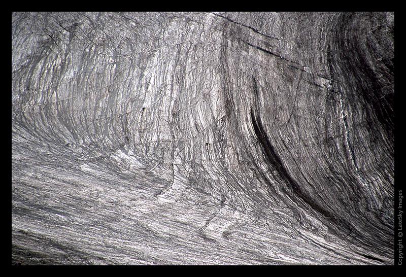 L15 Glacier Swirl
