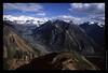H33 Mt  Bona & Chitistone Glacier