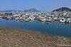 Heritage Harbor-Wrangell IP 18x12_7878