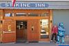 Stikine Inn & Karen 18x12_7815