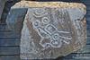 Petroglyph IP 18x12 _7853