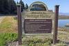 Heritage Harbor-Wrangell IP 18x12_7866