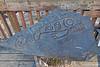 Petroglyph in Wrangell IP 18x12_7850