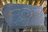Petroglyph Wrangell IP 18x12_7852