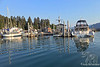 Wrangell Harbor IP 18x12_7837