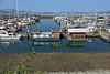 Boat House Wrangell Harbor IP 18x12_7865