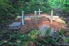 Wrangell Cemetery IP 18x12_7877