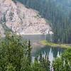 Alaska-07-10-19-0026a