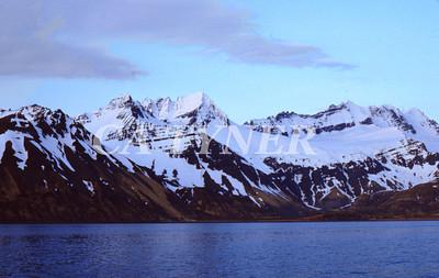 Wide Bay Alaska