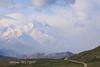 Mt McKinley, Seward