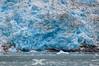 Northwestern Glacier