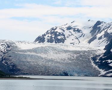 Alaska 1 166