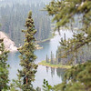Alaska-07-10-19-0022a
