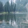 Alaska-07-10-19-0042a