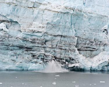 Alaska 1 250