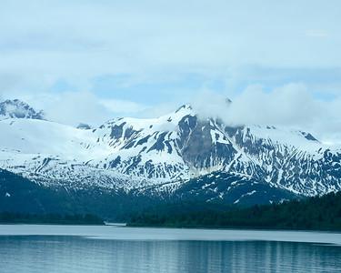 Alaska 1 149