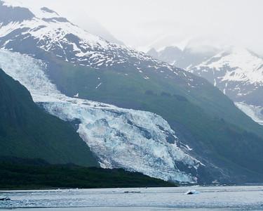 Alaska 1 077