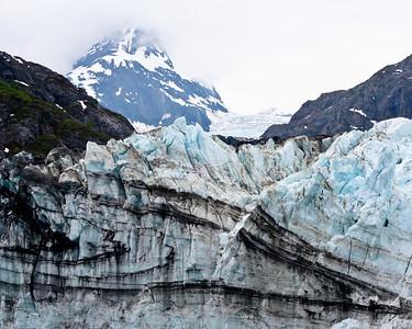 Alaska 1 209